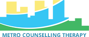 Kristina Sohal - Metro Counselling