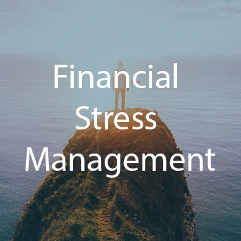 Financial Stress Management