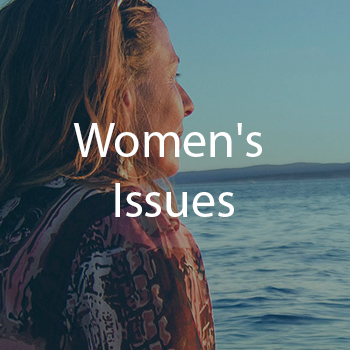 Women's Issues