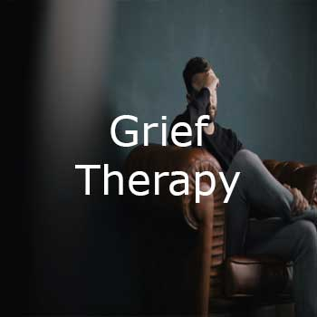 ICBC Funded Counselling